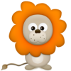 Аватар пользователя Бимба